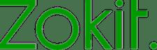 Zokit.  logo