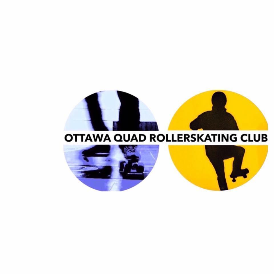 Roller skates ottawa - Winterlude Family Roller Skating Rental Reservations