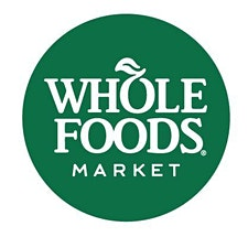 Whole Foods Market San Antonio logo