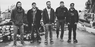 PROTEST THE HERO (Canada)