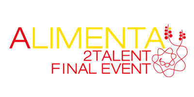 Da Alimenta2Talent a Open Agri