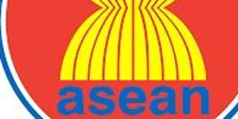 quot Celebrating    Years of ASEAN quot  Business Forum and Networking Dinner      tickets