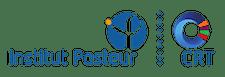 Centre de Recherche Translationnelle - Institut Pasteur logo