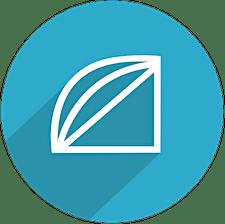 Gpredictive GmbH logo