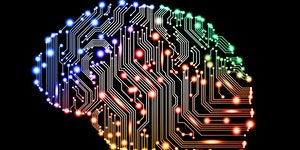 Big Data and Artificial Intelligence: The Human Rights...
