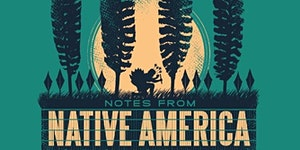 Oakland Symphony Presents: Notes from Native America...