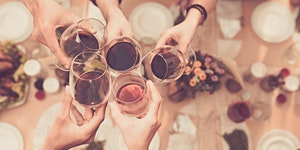 Engaging Millennial Minds - Get More From Your Glass...