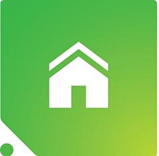 Prospect Library - Payinthi logo