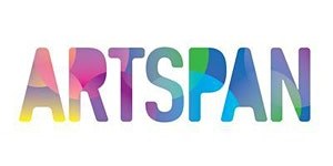 ArtSpan Artist Workshop: The Inner & Outer Game of...
