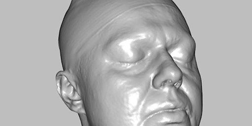 3D Printing & Scanning 101