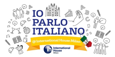 Open week: Discover our new Italian courses!