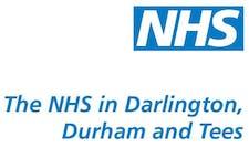 NHS Better Health Programme logo