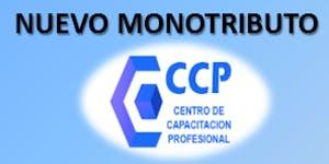 RECALCULANDO 2017: NUEVO MONOTRIBUTO (GRABACIÓN EVENTO...