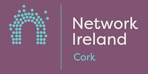 Network Cork February 2017 event