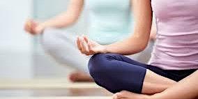 Meditazione creativa multifasica di base