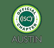 (ISC)² Austin Chapter logo