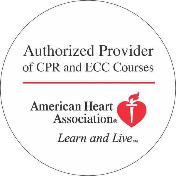 American Heart Association St. Louis MO Heart