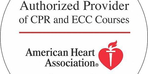 St. Louis MO Adult, Child & Infant CPR & AED Class