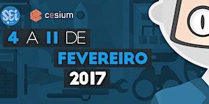 SEI'17 - Semana da Engenharia Informática