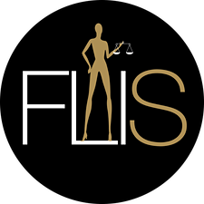 Fashion Law Institute Spain (FLIS) logo