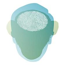 III Jornada Nacional sobre Evolución y Neurociencia logo