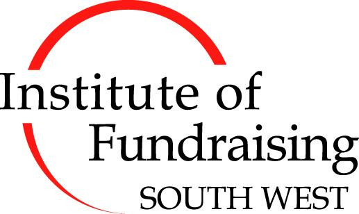 Introductory Certificate in Fundraising, Bris