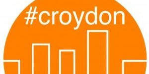 Croydon Tech City: January 2017 Launch event