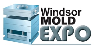 Windsor Mold Expo 2017