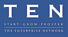 The Enterprise Network logo