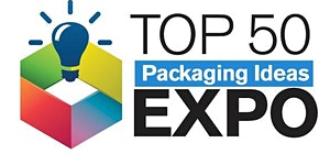 Top 50 Packaging Ideas Expo 2017
