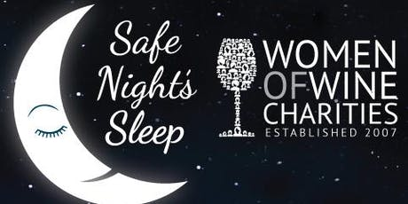 Safe Night's Sleep (2019) tickets