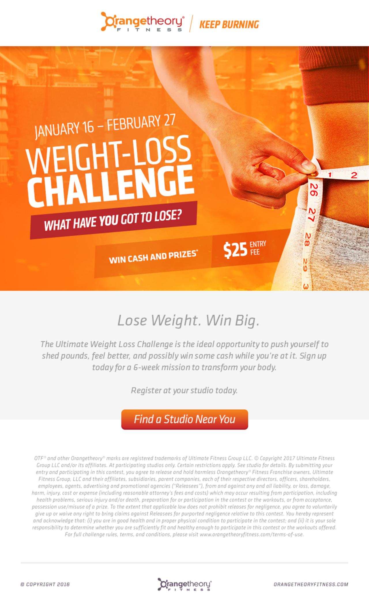 Pregnancy weight loss surgery image 7