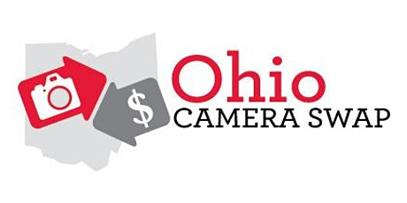 Ohio Camera Swap- Buy Sell Trade Everything Photographic tickets