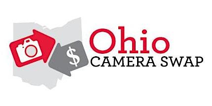 Ohio Camera Swap- Buy Sell Trade Everything Photographic