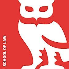 School of Law, Birkbeck logo