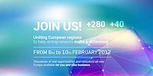 Startup Europe Week Rome
