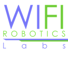 Wifi Robotics Labs APS logo