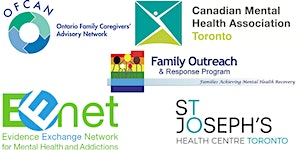 Promising and Established Practices for Family...