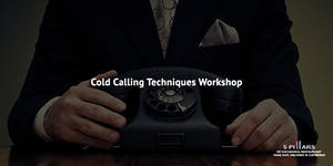 Cold Calling Techniques for Restaurant Catering