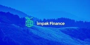 Les Rendez-Vous FinFusion – impak Finance et...