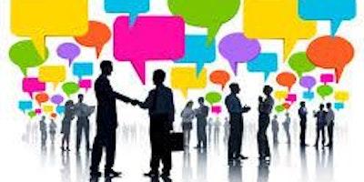 WORKSHOP Più Collaboratori  o Più Clienti?