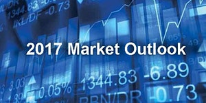 2017 Market Outlook presented by Larry Carroll