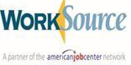 worksource seattle king county business team events eventbrite