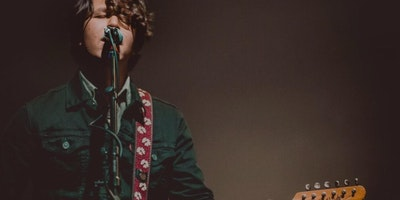 DAVY KNOWLES (UK)