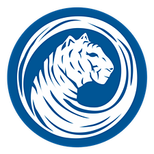 Empowered Focused Self-Defense logo