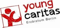 youngcaritas+Berlin