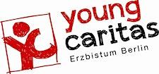 youngcaritas Berlin logo