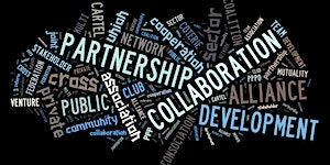 Building Effective Partnerships for Development -...
