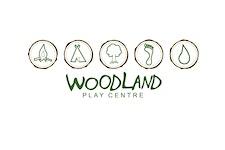 Woodland Play Centre logo