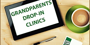Free Legal Clinic for Grandparents - on the FOURTH...